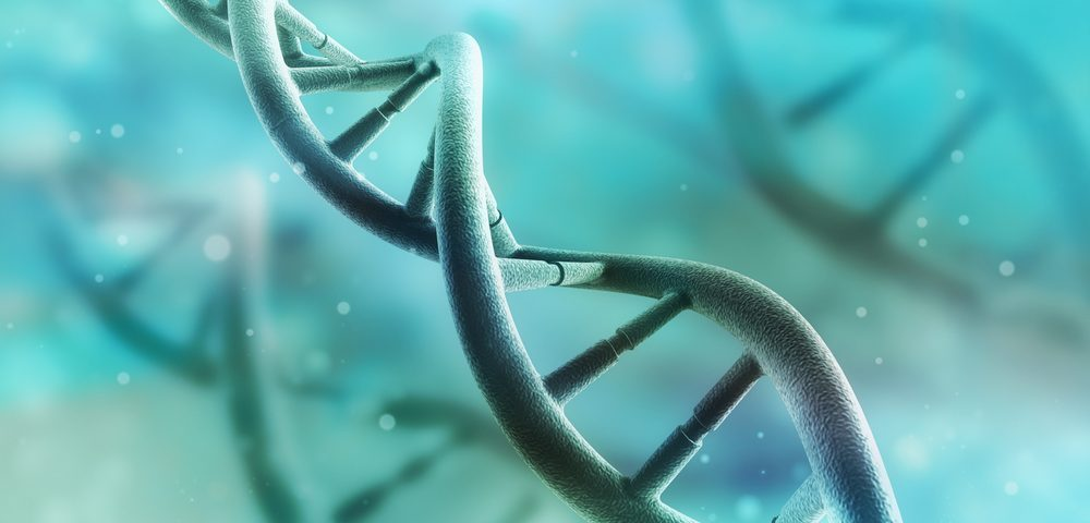 Genetic Test Can Provide Definitive Diagnosis of Batten Disease, Canadian Study Suggests