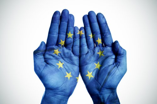 U.K. Batten Group Launches 'BATCure' Survey for Patients and Families Across Europe