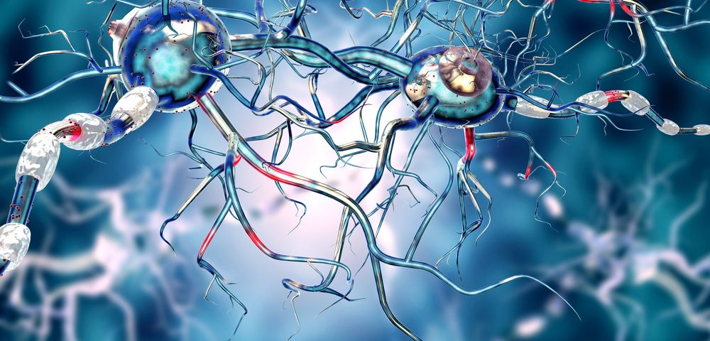 Common Disease Mechanisms Found Between Type of Batten Disease and Form of Adult Dementia