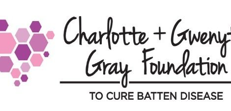 Charlotte and Gwenyth Gray Foundation Funds Clinical Trial for Rare Batten Disease Variant