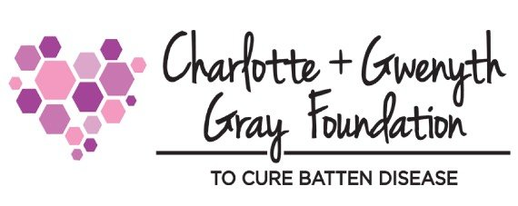Charlotte and Gwenyth Gray Foundation