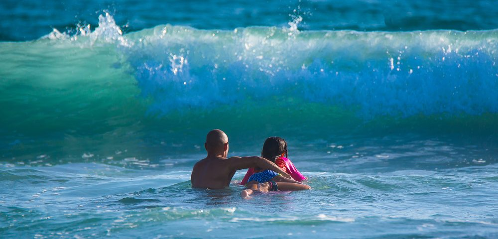 North Carolina's Indo Jax Surf Charities Helps Kids With Batten Disease, Other Special Needs