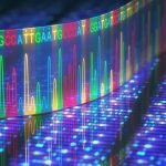 Batten disease and genome sequencing