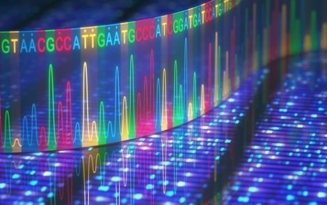 Researchers Discover New Gene Variant Associated with Adult-onset Batten Initially Missed by Genetic Tests