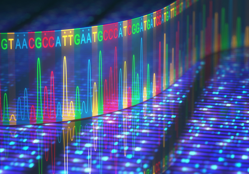 Exome Sequencing is a Valuable Tool for Diagnosis of Pediatric Batten Disease