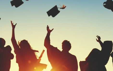 BioMarin Launches 'RARE Scholars' Scholarship Program for Students with Batten, Other Rare Diseases