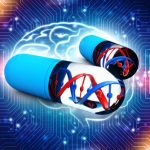Neurogene gene therapy