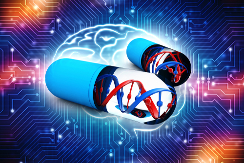 Neurogene's Gene Therapy for CLN5 Named Orphan Drug by FDA