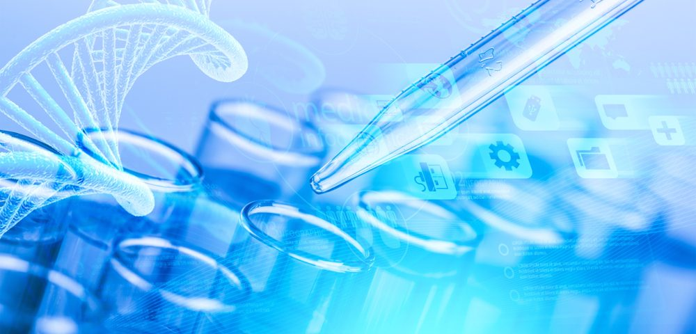 Abeona Acquires Rights to Develop Gene Therapies Using NAV AAV9 Gene Delivery System