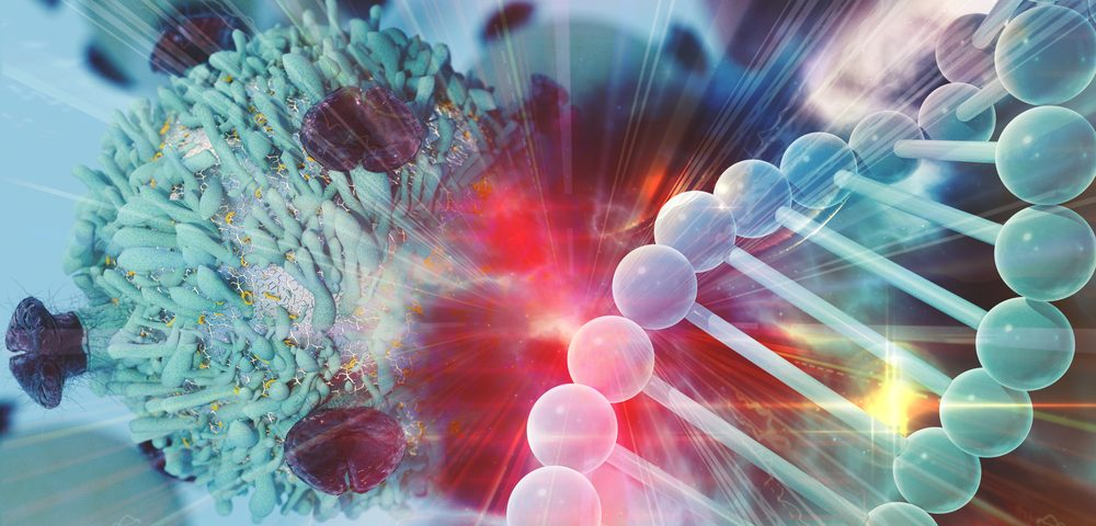 Gene Therapy Prolongs Lifespan, Alleviates Symptoms of Mice With CLN6 Disease, Study Shows