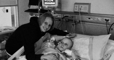 covid-19 and batten disease